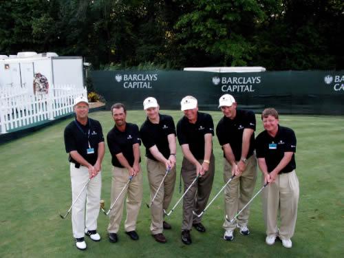 Barclay-golf-2008