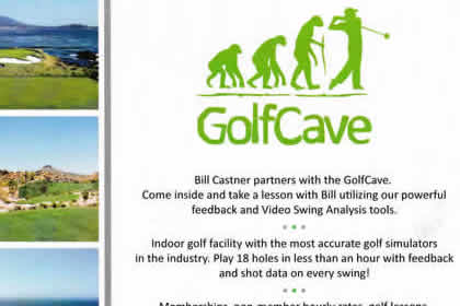 Golf-Cave-s