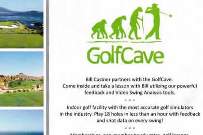 Golf-Cave-s