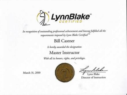 Lynn-Blake-Master-Certificate