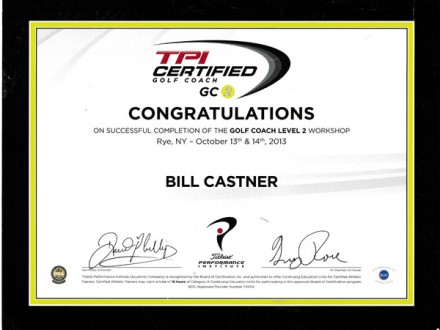 TPI-Level-2-Certificate