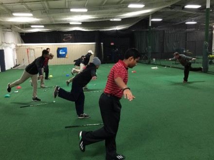 castner-golf-indoor-facility