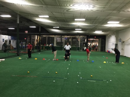 castner-golf-indoor-putting