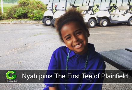 Nyah-joins-The-First-Tee-of-Plainfield