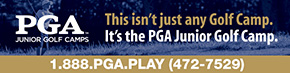 PGAJunior-Banner-290x73-1