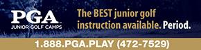 PGAJunior-Banner-290x73-2