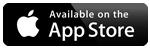 castner-golf-app-on-apple-store