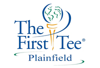 The First Tee at Plainfield
