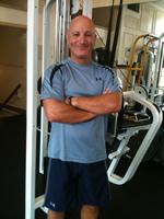 lifestyle-fitness-S