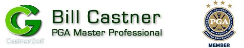 CastnerGolf