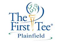 first-tee-plainfield